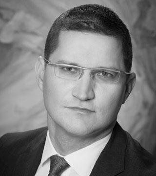 Jure Levovnik